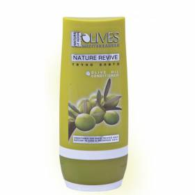 "БАЛСАМ ""Olives"" 250г /nature revive/"